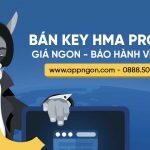 Đánh giá HMA Pro VPN