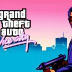 Đánh giá Grand Theft Auto Vice City