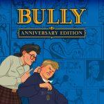 Đánh giá Bully: Anniversary Edition