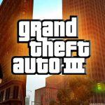 Đánh giá Grand Theft Auto III