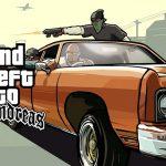 Đánh giá Grand Theft Auto: San Andreas