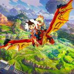 Đánh giá Monster Hunter Stories