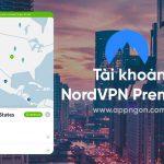Đánh giá Nord VPN