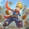 Lock's Quest cho iOS